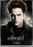 Photo de Twilight--Facination