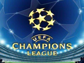 tirage au sort ligue des champions 2010/2011 donner vos pronostics