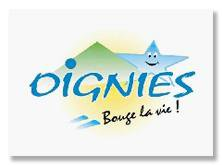 match USG vs OIGNIES A