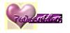 Pea2cee-creations
