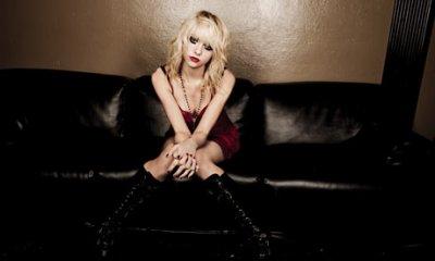 J'aime beaucoup Taylor Momsen