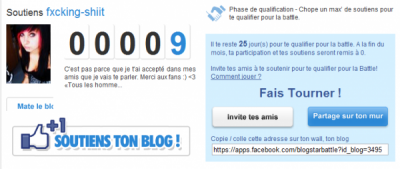 allez soutenir le blog fxcking-shiit