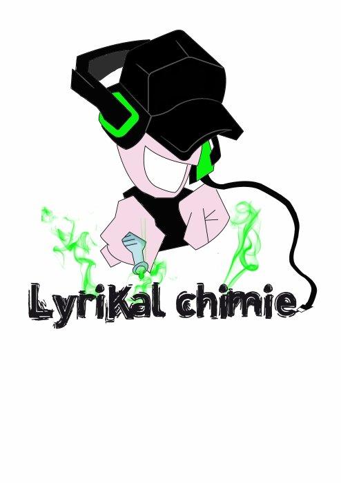 lyriKal'chimie