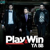 Play & Win  / Ya BB (Original Radio Edit)  (2011)