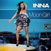 INNA  /  Moon Girl ( by Play & Win ) (2010)