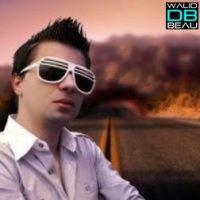 Tony Ray  / Heaven (official radio edit)  (2011)
