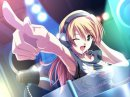 Photo de music-manga-kawaii