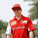 Photo de Kimi-raikkonen7
