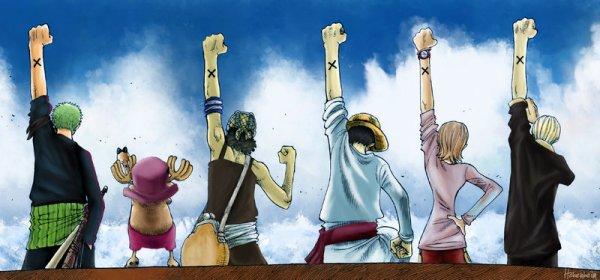 "One Piece Tome 73: ""Dressrosa opération S.O.P."""