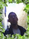 Photo de simo-dadi2008