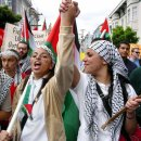 Photo de victory-to-palestine