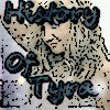 History-of-Tyra