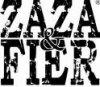 Zairoise-fiiere243