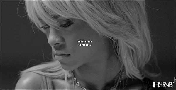 * TAKE CARE ___Découvrez de nouvelles photos du tournage du clip de Drake avec Rihanna !*