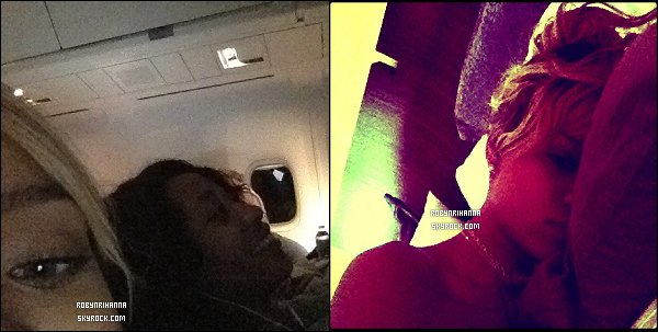 """* 19/03/2012':' Rihanna est allée au restaurant """"Scarpetta"""" dans l'hôtel """"Montage"""" à Los Angeles.  *"""