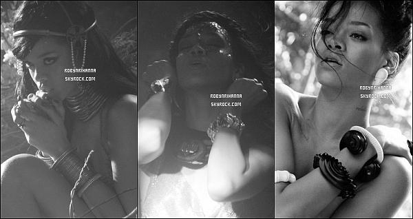 * 19 avril 2012':' Rihanna était encore allé dîner dans le restaurant « Giorgio Baldi » à Los Angeles.  *