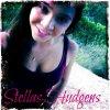 Hudgens-Stellas