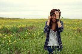 3OO.♥'