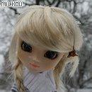 Photo de Milkou