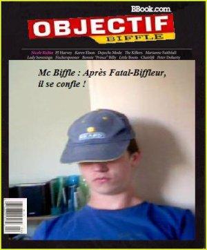Interview à Mc Biffle