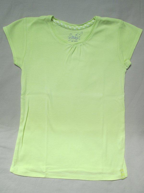 T-shirt 10 ans 0.50*