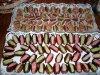Les treize desserts provençaux