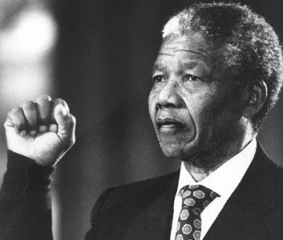 Mandela est libéré!