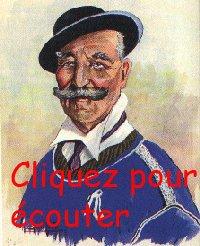 Goulbenèze