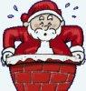 Le Père Noël est passé ?