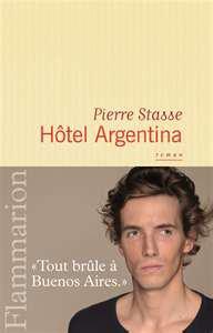 Prix Hortense Dufour