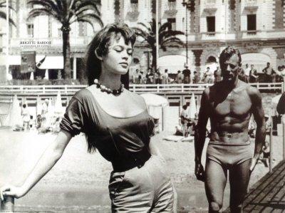 """Résultat de recherche d'images pour """"france années 60"""""""