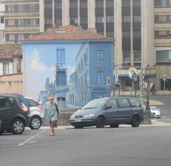 Un petit tour à Angoulême