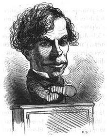 Jules Dufaure