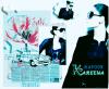 WWW.KAREENA|KAPOOR.SKYROCK.COM __→__ Ta Fan-Source Sur Kareena Kapoor