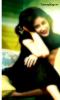 Confession : Kareena Kapoor préfère les hommes plus âgés
