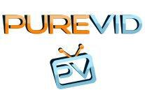 http://www.purevid.com/