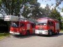 Photo de le-pompier-du-77000