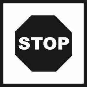 » STOP aux confusions !