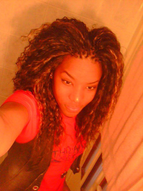 Its me!!!!!!