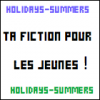Holidays-Summers