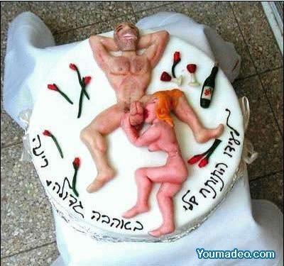 qui veut un bon gâteaux