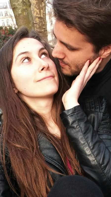 Ximette et Ximoun