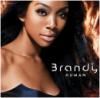 Brandy-Human