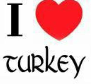 Efface ta trace...Lasse ta place...Les turcs...Ont trop la classe!!!
