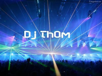 dj thom