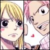 FairyTail-Soundtrack