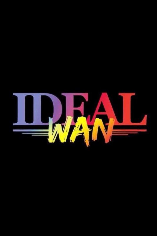 Voici tous les sites pour suivre les actualités d' @IdeaLWaN !