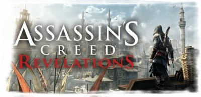 Assassin's Creed Revelations c'est quoi?