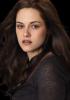 Personnage Principaux de Twilight