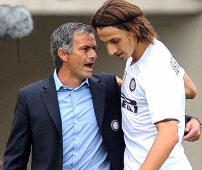PSG : Si Mourinho vient, Zlatan pourrait partir, la Juve à l'affût